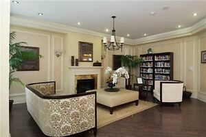 2 Bedrooms Unit with Full Ensuites $769,000