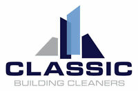 Cleaning Supervisor Wanted