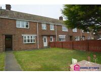 3 bedroom house in Lamberd Road,, Hartlepool, TS24