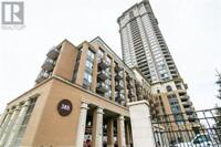 Spotless,1+1Beds,2Bath,385 PRINCE OF WALES DR, Mississauga