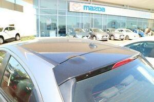 2015 Mazda 2 DJ2HA6 Maxx SKYACTIV-MT Silver 6 Speed Manual Hatchback Wilson Canning Area Preview