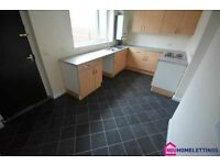 2 bedroom house in Pine Street, Grange Villas, County Durham, DH2