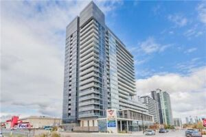 Tango 2, South Facing Unit Very Bright And Sunny, Well Kept And