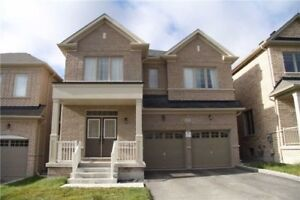 *** NEW, Spacious Home*** FOR LEASE- 4 BEDROOMS-Aurora