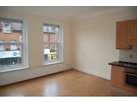 4 bed flat, over three floors in Finchley Road. Ideal for Golders Green, Swiss Cottage, ESCP Sch