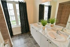 For Rent Beautiful 3bd. House  in Keswick