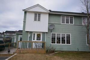 NEW LISTING!! 311 Viking Cres