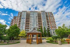 Apartment - Lower Penthouse - 29 Northern Heights Dr - York