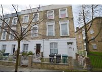 Bedsit Available in Great location-Cornwallis Road-N19-PROPERTY WILL BE RENTED QUICK-CALL NOW TOVIEW
