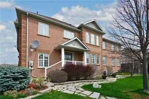 Upgraded Semi Detached Home in Newmarket #15