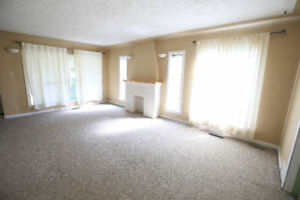 Spacious 2 bedrooms main level, close to U of A! 7708 110St