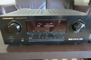 MARANTZ AV SR 4400/U1B.6.1Excellent condition.514-9969207