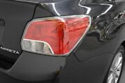 2014 Subaru Impreza G4 MY14 2.0i Lineartronic AWD Grey 6 Speed Constant Variable Hatchback Brooklyn Brimbank Area Preview