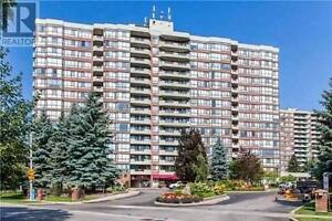 Rare And Very Large Unit, 3+1Beds, 2Baths, 100 OBSERVATORY Lane