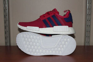 Jordans, NMDS, Foamposites for sale London Ontario image 3