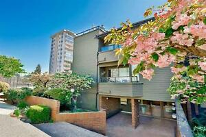 One of a kind Quality- Ambleside duchess condo