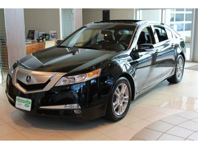 Acura : TL Technology TECHNOLOGY NAVIGATION VOICE MOONROOF CAMERA LEATHER SURROUND SOUND HEATED SEATS
