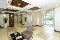 1 bedroom apartment for rent, 3 Michael Power Place