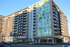 Condo 3 1/2 style loft a louer/to rent in Ahuntsic