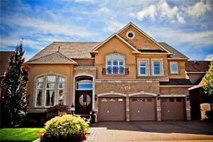 SUPER HOT DEALS - Oakville Homes For Sale Oakville / Halton Region Toronto (GTA) image 2