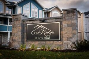 10 Suvla St - Executive Condo Available Now - A Must See!