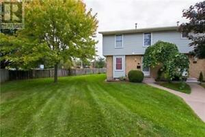 ##29 -242 LAKEPORT RD St. Catharines, Ontario