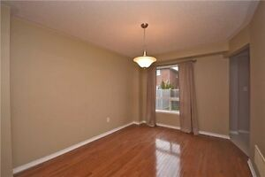 Fantastic End-Unit Townhome in Milton Near GO Station! Oakville / Halton Region Toronto (GTA) image 3