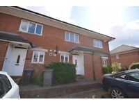 *STUDENT PROPERTY* FANTASTIC 3 BEDROOM HOUSE IN SWYNFORD GARDENS, HENDON, NW4 4XN