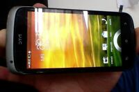 "HTC One S 4.3"" Dual-core 1.5 GHz (wifi not working)"