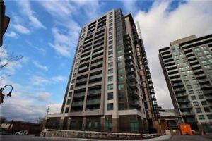 Pickering Condo for Rent (2 bedroom)