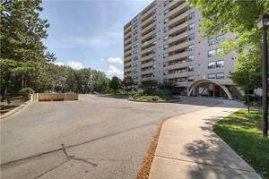 Spacious, Well Maintained Condo Featuring Fabulous Amenities!
