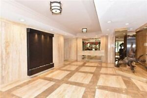 Hardwood Allover, Renovated Washrooms, Bright Painting