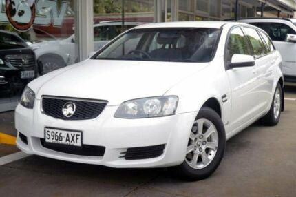 Commodore Buy New And Used Cars In Adelaide Region Sa