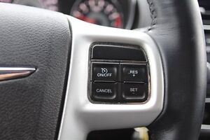 2014 Chrysler 200 TOURING Heated Seats,  A/C, Edmonton Edmonton Area image 16