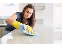 Cleaner at 12£/h Beckenham ,Crystal Palace,Bromley ,Croydon, Sydenham, Forest Hill and surronding