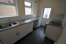 Amazing two bedroom house to rent