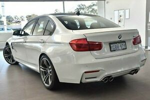 Bmw M3 In Perth Region Wa Gumtree Australia Free Local