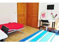 6 bedrooms in Chippenham rd 58, W92AE, London, United Kingdom