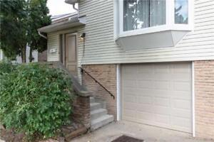 Offers Great Space For Your Growing Family W/ Tons Of Potential.