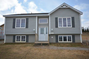 168 Raven Ave, Labrador City, NL