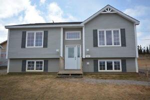 168 Raven Ave, Labrador City, NL