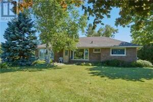4725 GARRARD RD Whitby, Ontario