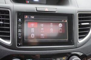 2015 Honda CR-V EXL Leather,  Sunroof,  Bluetooth,  A/C, Edmonton Edmonton Area image 19