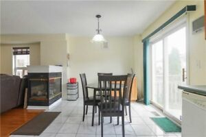 ** Stunning & Well Kept 4 Bdrms house for sale in Brampton!!