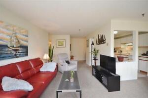 PERFECT PLACES HAS FURNISHED CONDOS