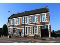 1, Holborn House, High Holborn, Sedgley, Dudley DY3 1SP for rent