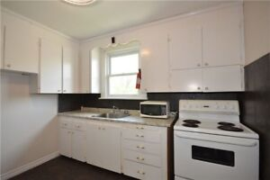 Basement Apartment! Spacious Bungalow On West Mountain!