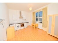 DSS WITH RENT AND DEPOSIT WELCOME STUDIO FLAT CAMDEN ROAD HOLLOWAY N7