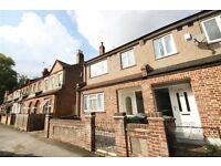 4 bedroom house in Malyons Road, Ladywell