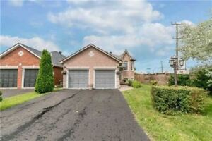 South Barrie Rental